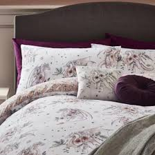 asda released a dragon print duvet cover inspired by the hit hbo series game of thrones