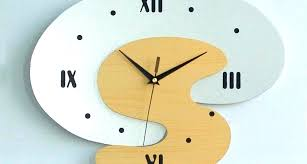 unusual wall clocks cool wall clocks cool wall clocks creative look best clock oversized wall clocks unusual wall clocks