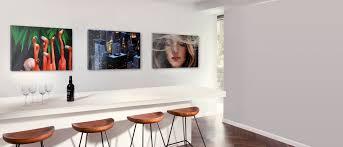 <b>Canvas</b> Photo Prints | <b>Quality Canvas</b> Printing | WhiteWall