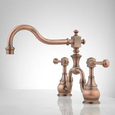 sinks faucets customizable industrial style faucet design from