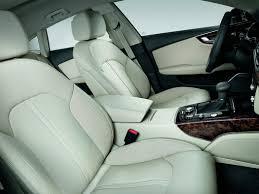 audi a7 2014 interior. 2014 audi a7 coupe hatchback 30t premium plus 4dr all wheel drive quattro sportback interior