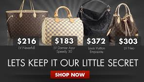 louis vuitton factory outlet. louis vuitton supreme sydney. brace yourselves factory outlet
