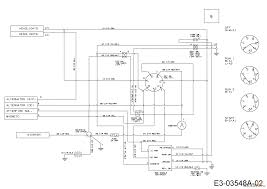 musicman wiring diagram schematics and wiring diagrams mtd solenoid wiring diagrams ions s pictures