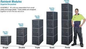 rainwater storage tanks. your cart rainwater storage tanks