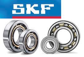 skf bearings logo. skf bearing skf bearings logo