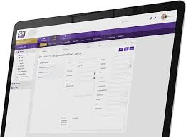 Purchase Order Tracking System Purchase Order System Purchase Order Management Software