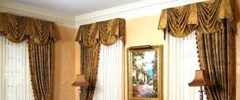 office drapes. Drapes Window Treatments Office 2 Home Page Drapery Slider Shades Provenance Er F