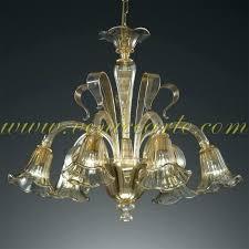 antique glass chandeliers chandelier vintage shades lighting uk antique glass chandeliers chandelier vintage shades lighting uk