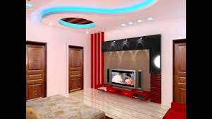 pop design for living room youtube
