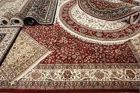Photo535 - Carpet Export Promotion Council