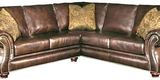 thomasville leather couch fabulous leather sofa sofa leather sectional sofas thomasville leather sofa repair thomasville leather