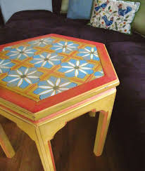 Interactive Coffee Table Furniture Interactive Coffee Table And Side Table Furniture For