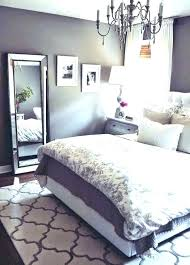Gray Master Bedroom Furniture Attractive White Master Bedroom ...