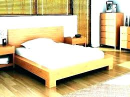king size headboard bed with storage headboards wall mounted ikea bedrooms for boys mounte