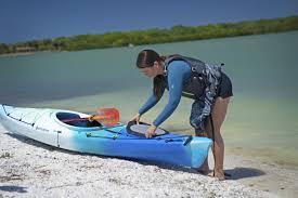 Kayak Spray Skirt Size Chart Truefit Spray Skirt For Sit Inside Kayaks Perception