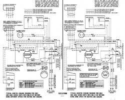 lennox wiring diagram lennox wiring diagrams
