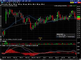 Interactive Brokers Chart Trader Tws Charts Webinar Notes Interactive Brokers