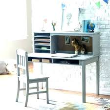 office chairs for small spaces. Winsome Great Corner Desks For Bedroom 19 Writing Desk Home Office Furniture Small Chairs 970x728 Spaces F