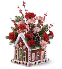 Christmas+Flower+Arrangements | christmas-flower-decorations.jpg More