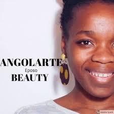 Angolanos Na Diáspora Na Actualidade Angra Angels Cry 20th