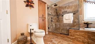 bathroom remodeling new york. cost of bathroom remodel new york 28 images calculator best fresh remodeling
