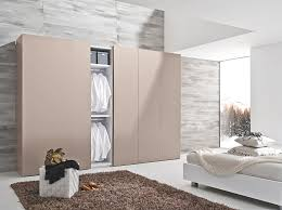 italian bedroom furniture modern. Furniture. Modern Italian Bedroom Furniture Design Of Aliante Collection With Pretty Sliding Door And Chic