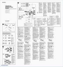porsche boxster engine diagram manualguide 2000 porsche boxster engine diagram