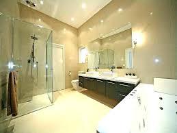 beach inspired bathroom style vanity spa vanities magnificent beachfront property remodel rend mirror