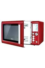 cream colored microwave oven ovens copper pop secret popcorn