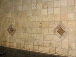 Tile Backsplash In Kitchen Subway Tile Backsplash Kitchen Tile Backsplash Design Ideas