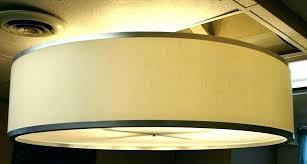 large drum chandelier lighting extra large drum shade chandelier large drum pendant chandelier large drum pendant