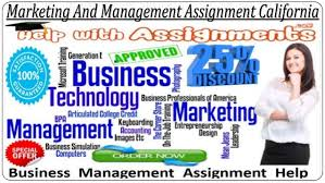 online education support by help assignments ppt  help assignments com