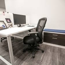 atwork office interiors. feature clean and modern atwork office interiors
