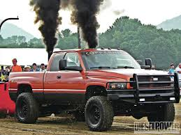 dodge trucks with lift kits and stacks. Unique And Dodge Ram 2500 Lifted With Stacks 38 In Trucks Lift Kits And S