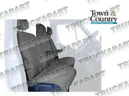 renault master seat covers