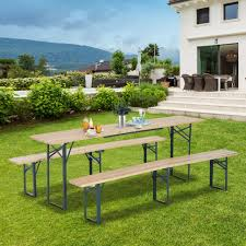 ... Large Size of Table Design:folding Picnic Table Bjs Folding Picnic Table  B And M ...