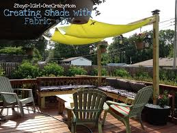 sun blocker for patio best of deck sun shade fabric cover patio covers options for decks