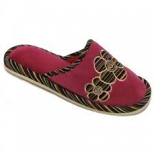 <b>FORIO Домашняя обувь</b> в продаже, Новости, Авантаж, Обувь ...
