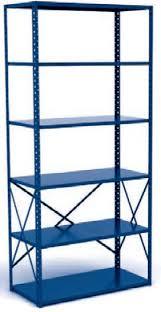 steel shelving top right 3 steel shelving top right 4