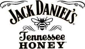 Jack Daniels Logo Png - Free Transparent PNG Logos