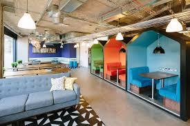 form los angeles plastolux modern interior design