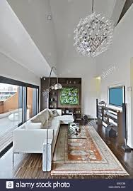 modern chandeliers for livingom india uk lights in philippines ceiling living room with post amusing