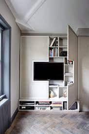 apartment interior diy bedroom storage