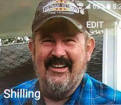 Phillip Shilling Obituary (1950 - 2017) - Duncan Falls, OH - Times ...