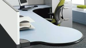 home office desk systems. Context Collaborative Office Desk Systems System Home Pictures O