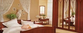 Small Picture Modren Bedroom Designs Sri Lanka On Design Inspiration