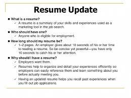 Nanny Resume Sample Templates Kitchen Staff Job Description For