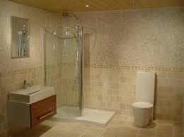 7 Hottest bathroom ceramic tile design ideas: Ceramic Small Bathroom Wall  Tile