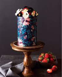 Designer Cake Tins