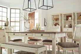modern perfect furniture. Ashley Furniture, One Of The Leaders In Modern Contemporary Home Furnishings, Brings Together Perfect Combination Luxury, Value And Design. Furniture